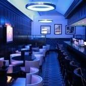 Blue Bar New York 170x170 - Cele mai rare băuturi, într-o călătorie în jurul lumii