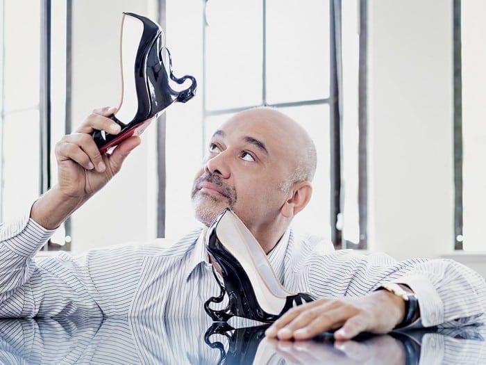 Malefique-Christian-Louboutin-Angelina-Jolie-chaussures-Malangeli
