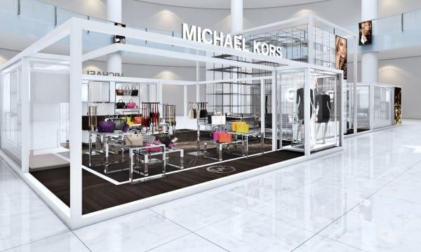 Michael-Kors-pop-up-Dubai-Mall-600x360