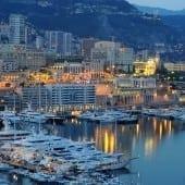 Monte Carlo 170x170 - Cele mai rare băuturi, într-o călătorie în jurul lumii
