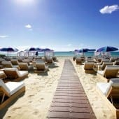 The Beach Club 3 170x170 - Hard Rock Ibiza - Vacanța europeană în ritm american hard rock