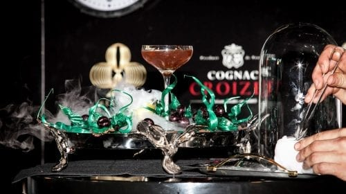 Cele mai rare băuturi, într-o călătorie în jurul lumii