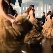 burberry1 170x170 - From London with Love, noua campanie Burberry