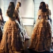 burberry7 170x170 - From London with Love, noua campanie Burberry