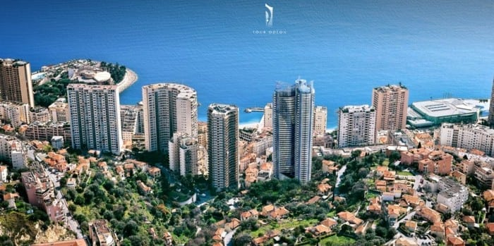 odeon-monaco-tower-aerial-view
