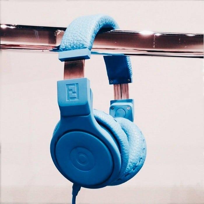 01-Fendi-Beats
