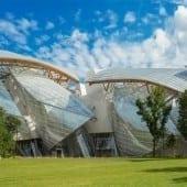 20141023arnault promo1 170x170 - Muzeul Louis Vuitton, de 90 milioane de euro, s-a deschis în octombrie