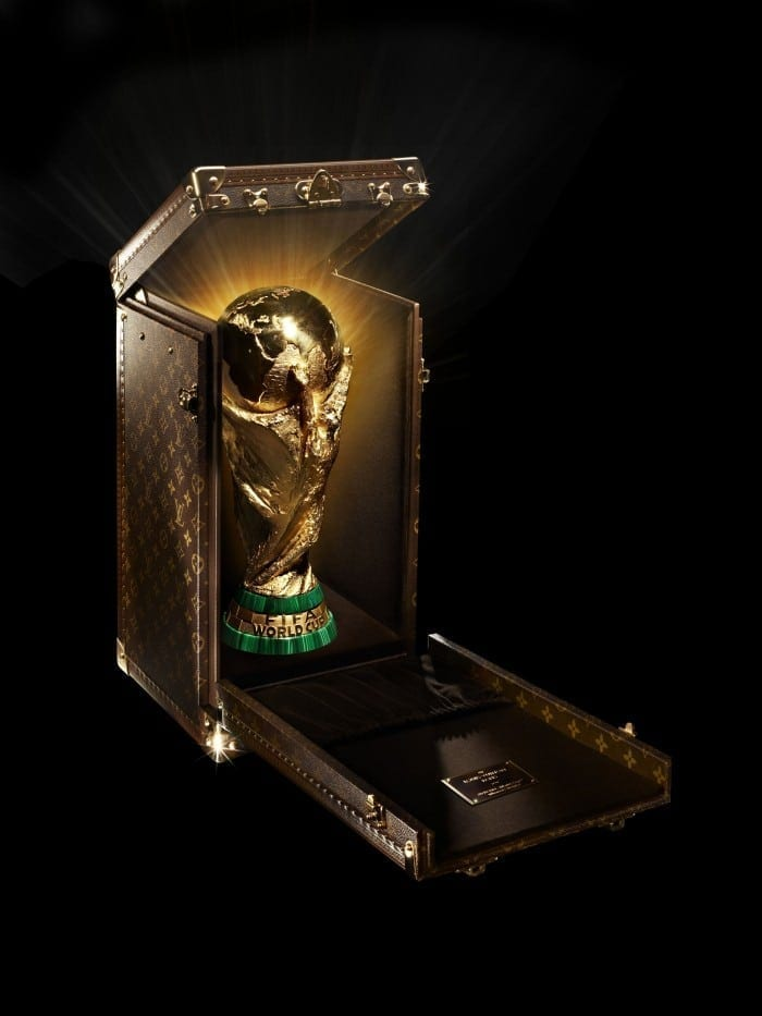 FIFA-world-Cup-Trophy-in-its-Louis-Vuitton-Case