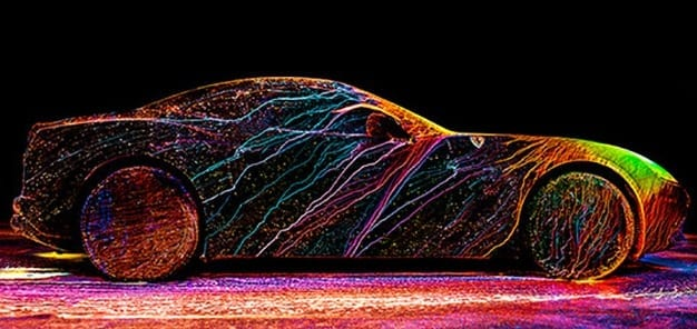 Ferrari-State-of-The-Art-001