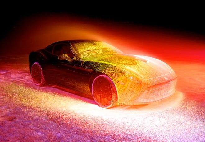 Ferrari-State-of-The-Art-002