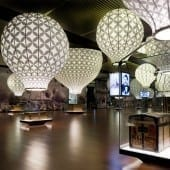LCS9896 170x170 - Muzeul Louis Vuitton, de 90 milioane de euro, s-a deschis în octombrie