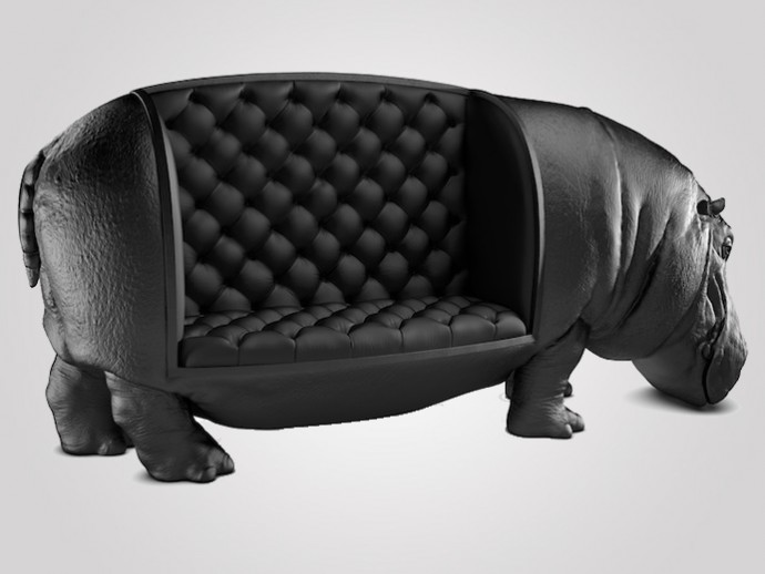 hippopotamus-chair-0-690x518