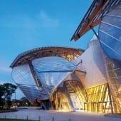 i.2.lvmh frank gehry building 02 170x170 - Muzeul Louis Vuitton, de 90 milioane de euro, s-a deschis în octombrie