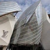 image 170x170 - Muzeul Louis Vuitton, de 90 milioane de euro, s-a deschis în octombrie