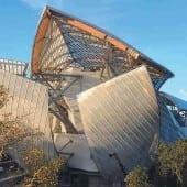 lvmh.museum.fondation.louis .vuitton 170x170 - Muzeul Louis Vuitton, de 90 milioane de euro, s-a deschis în octombrie
