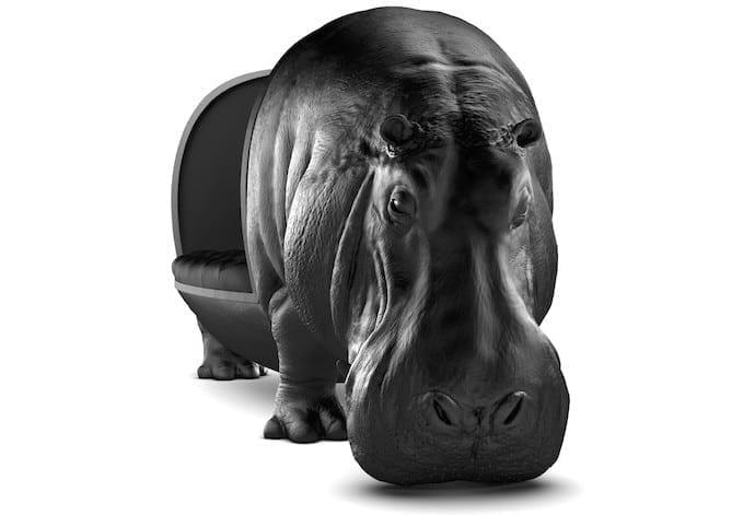 maximo-rieras-hippopotamus-sofa1