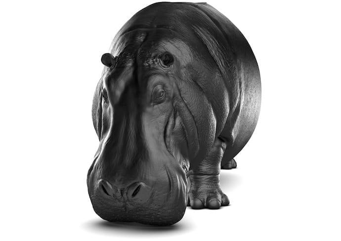 maximo-rieras-hippopotamus-sofa2