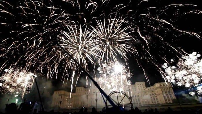 maxresdefault 700x396 - Gala Oscar la Palatul Parlamentului, în noaptea de Revelion