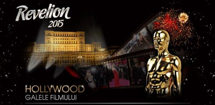 pelicula cu actori 700x341 - Gala Oscar la Palatul Parlamentului, în noaptea de Revelion