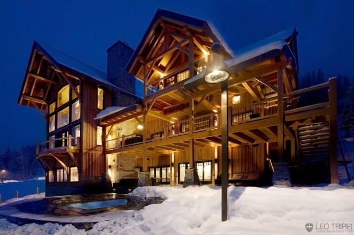 33 700x466 - Top 5 cele mai exclusiviste destinaţii de iarnă