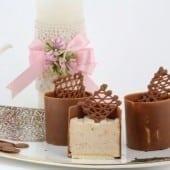 5e8fcfc06a20c13b0e86d5f7f9357cbe 1 large 170x170 - Cofetăria Armand, diversitatea gustului dulce