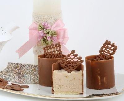 5e8fcfc06a20c13b0e86d5f7f9357cbe 1 large - Cofetăria Armand, diversitatea gustului dulce