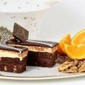 Banner online 170x170 - Cofetăria Armand, diversitatea gustului dulce