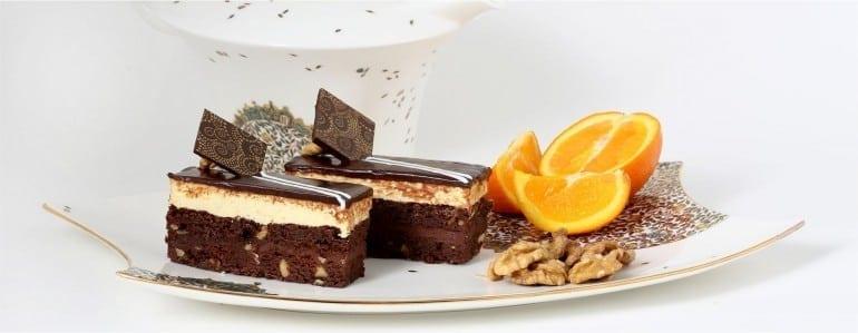 Banner online 770x299 - Cofetăria Armand, diversitatea gustului dulce