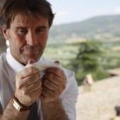 Brunello Cucinelli 170x170 - Brunello Cucinelli – Celebrând tezaurul cașmirului