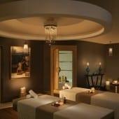CVK Safira Spa Fitness Wellness Aurum masaj odas ¦ 170x170 - Park Bosphorus Hotel Istanbul - reînvie spiritul și tradiția Imperiului Otoman
