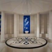 CVK Safira Spa Fitness Wellness Bayan Hamam 170x170 - Park Bosphorus Hotel Istanbul - reînvie spiritul și tradiția Imperiului Otoman