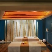 CVK Safira Spa Fitness Wellness Turkuaz masaj odas ¦ 170x170 - Park Bosphorus Hotel Istanbul - reînvie spiritul și tradiția Imperiului Otoman