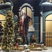 DSC93862 170x170 - Crăciunul, o călătorie magică cu Burberry şi Printemps