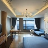 Deluxe Room 1858 V2 170x170 - Park Bosphorus Hotel Istanbul - reînvie spiritul și tradiția Imperiului Otoman