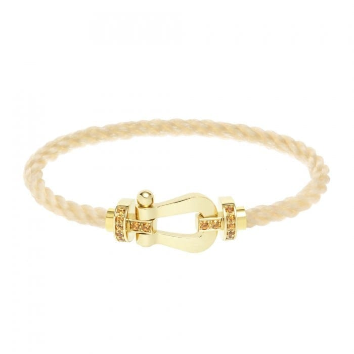 Fred-Force-10-bracelet-in-yellow-gold-and-paved-white-diamonds