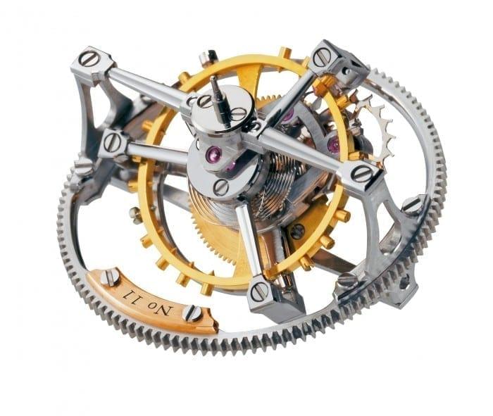 Greubel_Forsey_DT30_mechanism