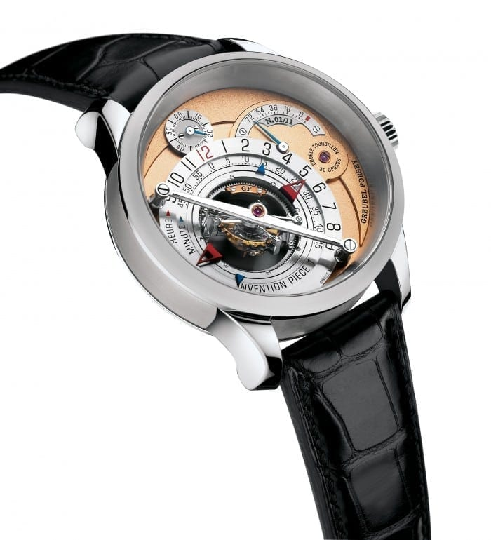 Greubel_Forsey_Invention_Piece_1