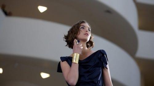 Modern Muse – By Estée Lauder