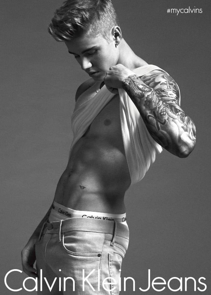 Justin-Bieber-calvin-klein-jeans