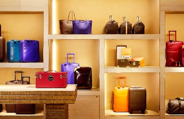 Louis-Vuitton-Montaigne-Store-reopened-2014-