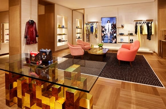 Louis-Vuitton-Montaigne-Store-reopened-2014-Louis-Vuittons-epic-address-returns-in-Paris-with-made-to-order-haute-maroquinerie-service1
