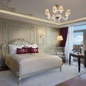 Luxury Suite Sehir 1714 02 170x170 - Park Bosphorus Hotel Istanbul - reînvie spiritul și tradiția Imperiului Otoman
