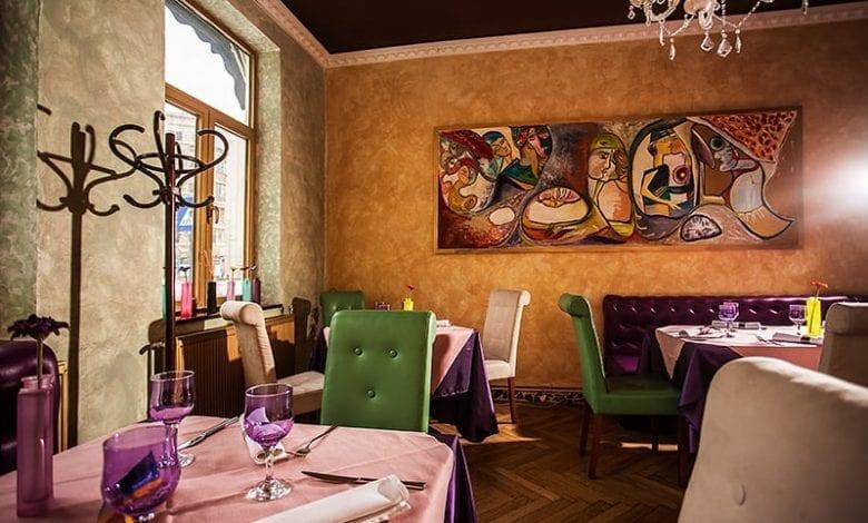 La Rambla Cocina Española – cu un pas mai aproape de Spania