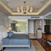 PB Room 1858 02 V2 170x170 - Park Bosphorus Hotel Istanbul - reînvie spiritul și tradiția Imperiului Otoman