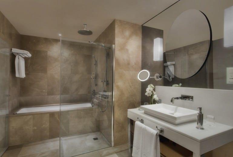 Park Prestige Suites 1 770x520 - Park Bosphorus Hotel Istanbul - reînvie spiritul și tradiția Imperiului Otoman