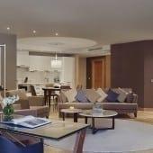 Park Prestige Suites 2 170x170 - Park Bosphorus Hotel Istanbul - reînvie spiritul și tradiția Imperiului Otoman