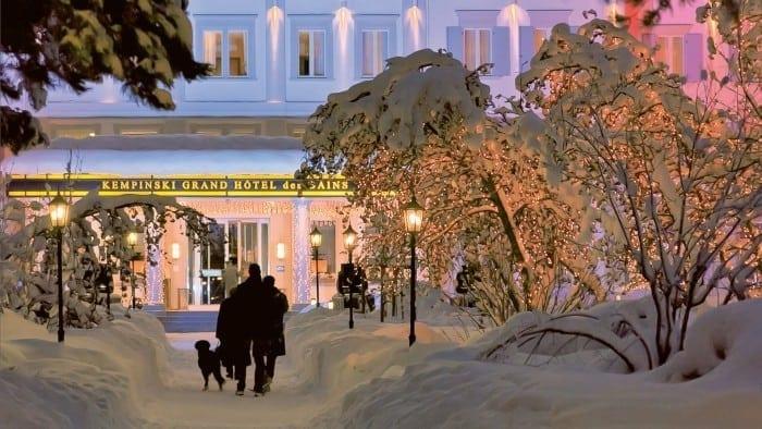 Print_Kempinski-Grand-Hotel-St-Moritz-05