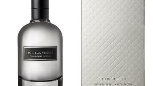 Simplu și totuși sofisticat – Bottega Veneta Pour Homme Extreme