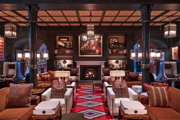 hotel-jerome-aspen-lounge-conde-nast-traveller-10march14-pr
