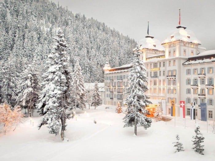 kempinski-grand-hotel-des-bains-st-moritz